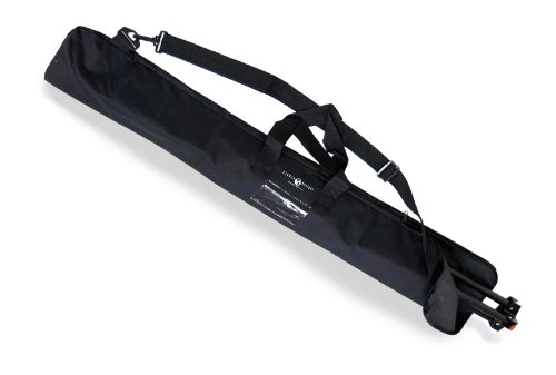 Easel Bag - Black