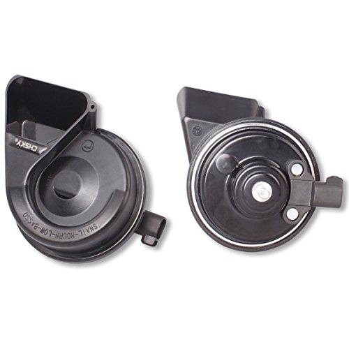 chsky-dl-for-1-paire-exact-pour-klaxon-voiture-auto-12-v-alarme-sonore-119db