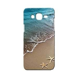 BLUEDIO Designer Printed Back case cover for Samsung Galaxy J1 ACE - G2675