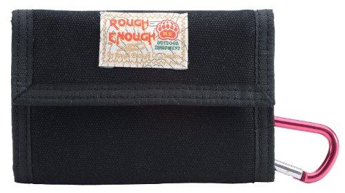 rough-enough-canvas-classic-casual-wallet-purse