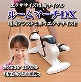 ��t�^�q������各�E�I���[���}�[�`DX