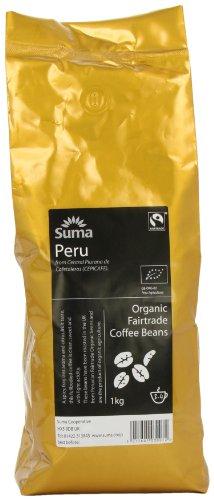 suma-fairtrade-organic-peru-cepicafe-coffee-beans-1-kg
