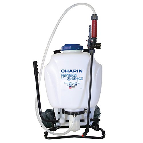 chapin-61808-4-gallon-pre-treat-and-ice-melt-backpack-sprayer