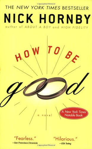 How to be good pdf download by nick hornby orforwaro how to be good pdf download by nick hornby fandeluxe Image collections