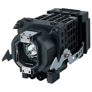 Sale Sony Xl 2400 Replacement Lamp Tv