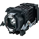 Sony XL-2400 Replacement Lamp for Grand WEGA 3LCD Rear Projection HDTV ~ Sony