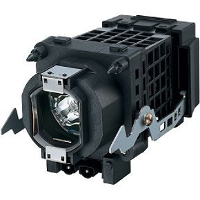 http://www.projectorlampcheap.com/sony-projector-lamps/sony-xl-2400-f-9308-750-0-projection-tv-lamp.html