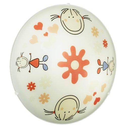 eglo-88973-junior-2-lampara-de-techo-y-pared-acero-y-cristal-2-bombillas-e27-max-60-w-diametro-de-39