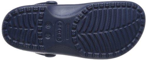 Обувь, Сумки Женские кроксы Crocs Unisex