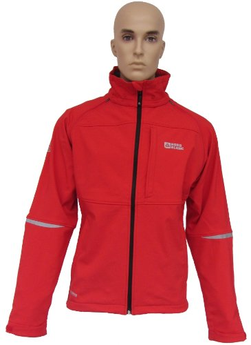 nordblanc-2-en-1-pour-homme-veste-softshell-stretch-scorp-s-a-3xl-rouge-red-country-3xl