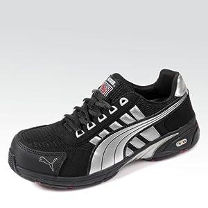Eur 94 99 eur 7 99 livraison habituellement exp di sous 6 10 - Amazon chaussure de securite ...