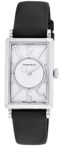 Tiffany&Co. Z3001.10.10A21A68A