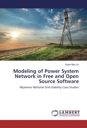 modeling-of-power-system-network-in-free-and-open-source-software-myanmar-national-grid-stability-ca