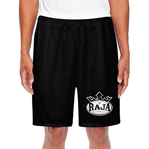 benzimm-mens-raja-boxing-king-shorts-sweatpants