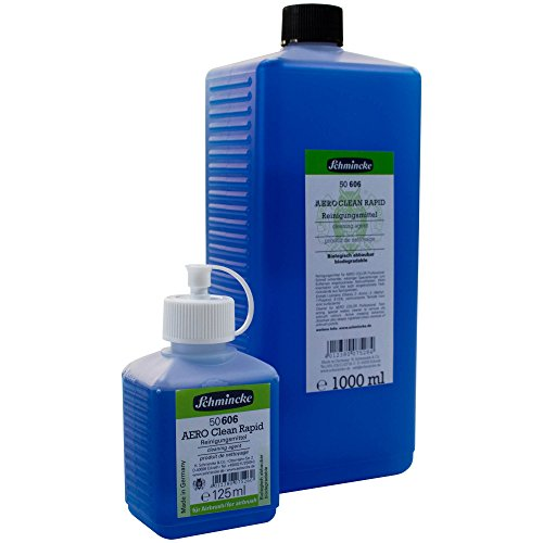 airbrush-1000ml-cleaner-schmincke-aero-clean-rapid-50-bulk-medium