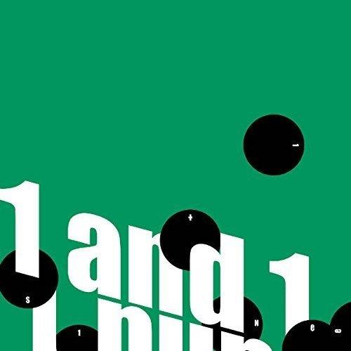 CD : Shinee - Vol 5 Repackage [1 & 1] (Asia - Import, 2 Disc)