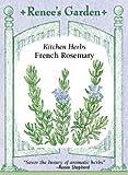 Rosemary Seeds 150 Seeds