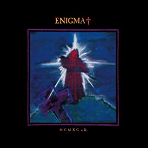 Mcmxc A.D. by Enigma (1992) from Charisma