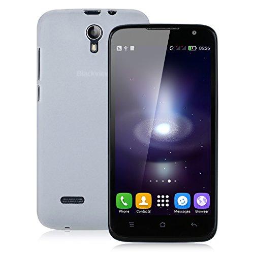 blackview-zeta-nouveau-50-3g-smartphone-debloque-android-44-mt6592m-octa-core-14ghz-ram-1gb-8gb-rom-