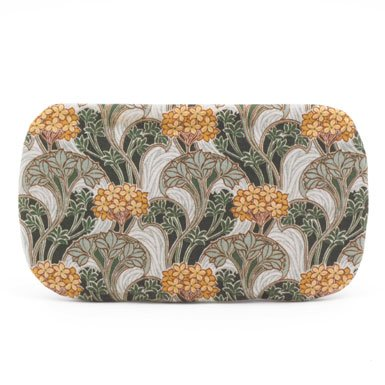 Steiner Sunglasses Case (Green)