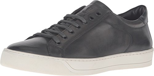 bruno-magli-mens-westy-grey-sneaker-43-us-mens-10-d-m