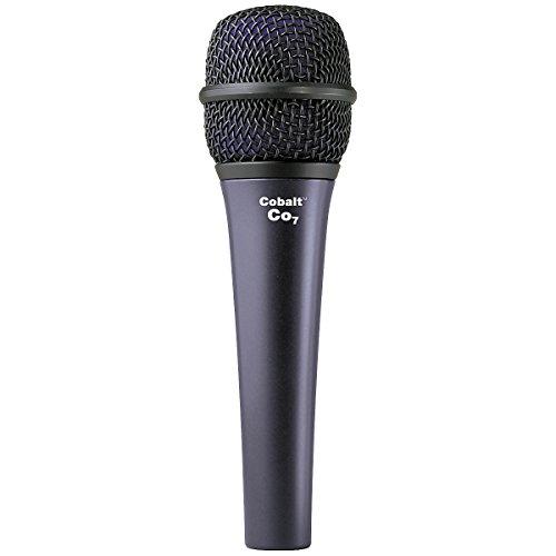 Electro-Voice Ev Cobalt 7 Premium Vocal Mic