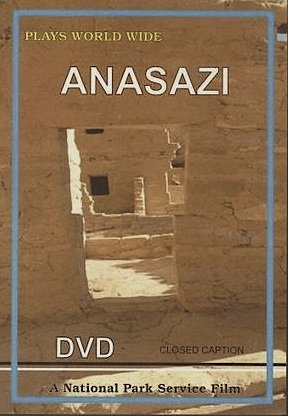 hisatsinom-the-ancient-ones-anasazi-dvd