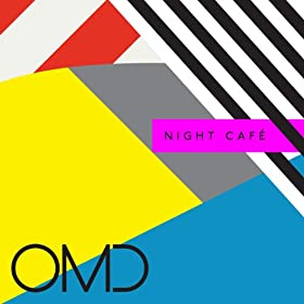 Night Caf� (Metroland's Nighthawks Remix)