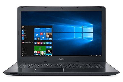 acer-aspire-e5-774g-59pc-portatil-de-173-hd-intel-core-i5-6200u-8-gb-de-ram-disco-hdd-de-1-tb-tarjet