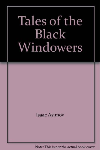 Tales of the Black Windowers (Windower compare prices)