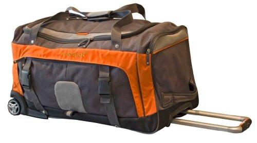 Reisetasche Sporttasche Trolley 71cm