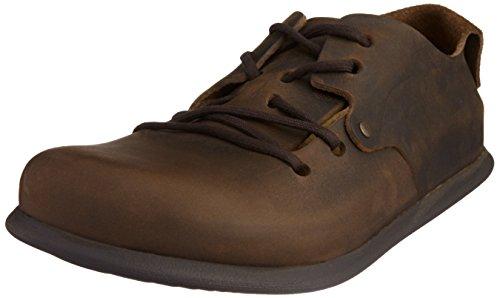 birkenstock-montana-habana-pelle-donna-scarpe-stringate-199241-calzata-normale-eu39