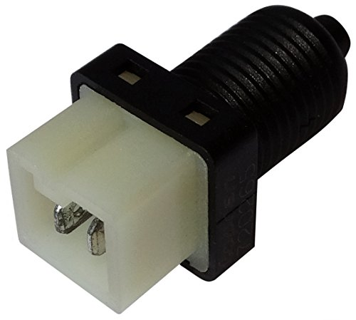 AERZETIX: Interruptor para luces de freno, frenos para coche vehiculos