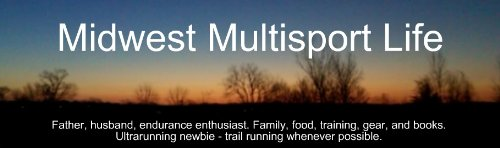 midwest-multisport-life