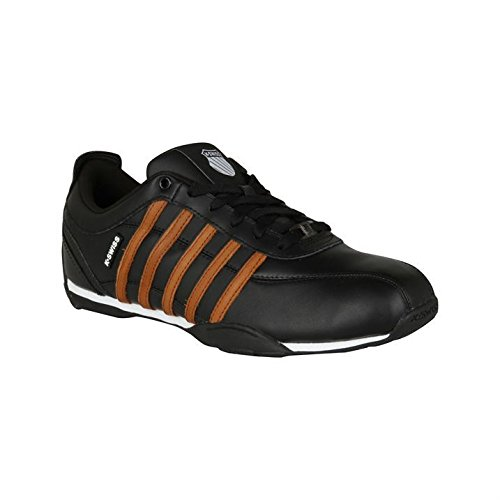 k-swiss-mens-arvee-15-trainers-low-top-sport-shoes-casual-lace-up-footwear