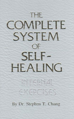 the-complete-system-of-self-healing-internal-exercises