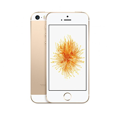apple-iphone-se-16-gb-sim-free-smartphone-gold-certified-refurbished