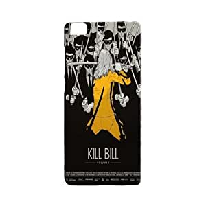 G-STAR Designer 3D Printed Back case cover for Xiaomi Mi5 / Mi 5 - G2705
