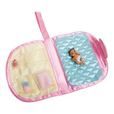 baby-in-my-pocket-nappy-changing-bag-with-2-babies-bottle-and-blanket