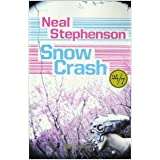 Snow crashdi Neal Stephenson