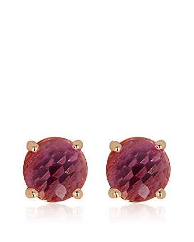 Ivy Jewelry Orecchini