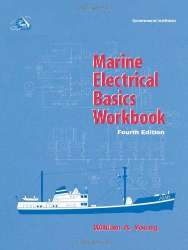 Marine Electrical Basics Workbook