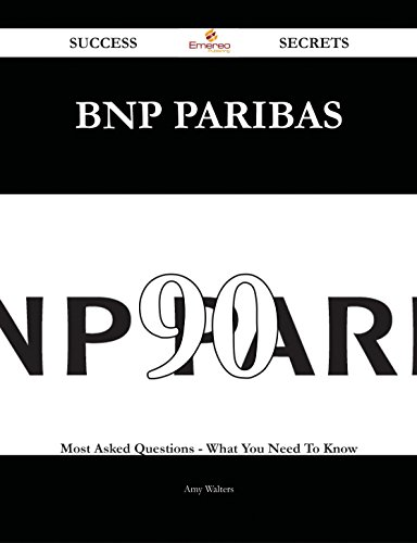 bnp-paribas-90-success-secrets-90-most-asked-questions-on-bnp-paribas-what-you-need-to-know
