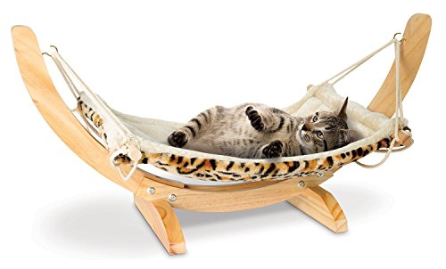 Pet Hammock by Jobar International