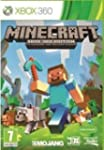 Minecraft - xbox 360 �dition