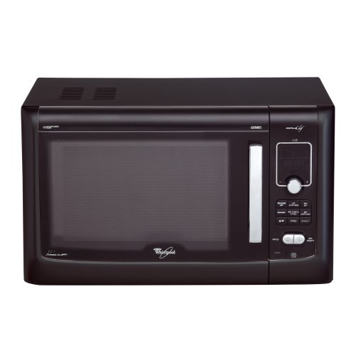 Whirlpool FT339 Black