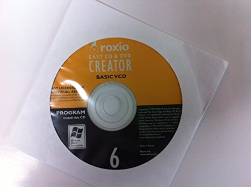 rocio-6-easy-cd-dvd-creator