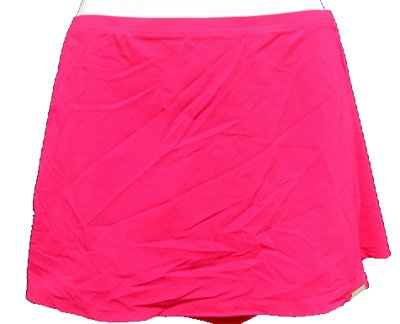 Calvin Klein Swimsuit Cover up Skirt