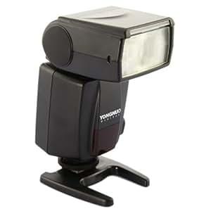 YONGNUO YN460 Flash Speedlite for Canon Nikon Pentax Olympus Canon EOS 1D 5D 40D 50D 350D 400D 450D 550D 1000D Olympus E520 E510 E450 E420 E600 E410 EP1 EP2