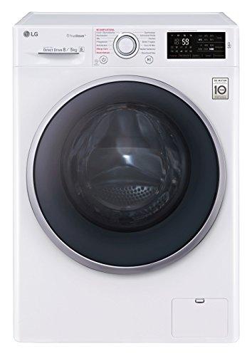 lg-electronics-f-14u2-tdh1nh-waschtrockner-1088-kwh-8-kg-waschen-5-kg-trocknen-aqua-lock-smart-diagn